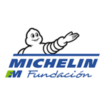 michelin valladolid